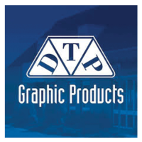 DTP Graphic Products